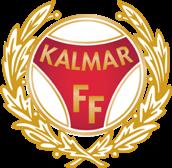 Shop Kalmar FF